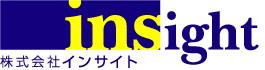 株式会社 インサイト